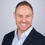 Ed Brocklebank - Digital Marketing Consultant