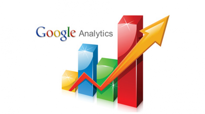 5 Common Sense Google Analytics Tips