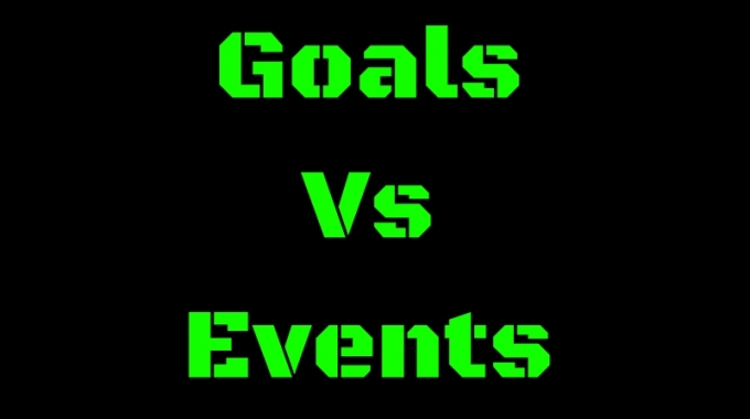 5 Simple Differences Between Goals and Events in Google Analytics and When To Use Them