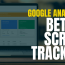 Better Scroll Tracking in Google Analytics